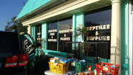 pet store business logo stickers.jpg