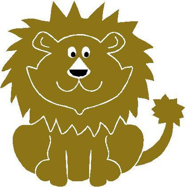 KIDDIE+LION.jpg