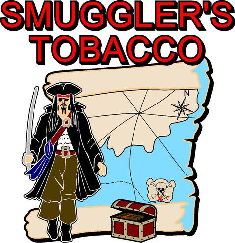 SMUGGLERS+TOBACCO.jpg