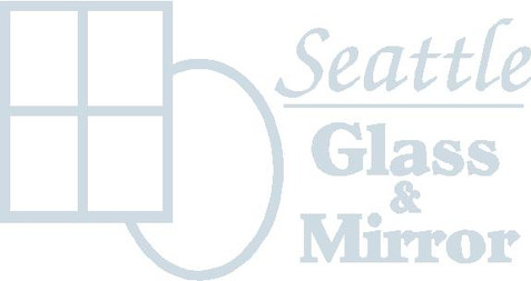 Seattle Glass & Mirror.jpg