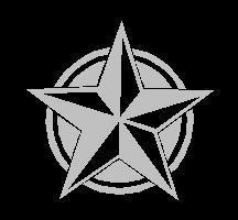 Star+in+circle.jpg