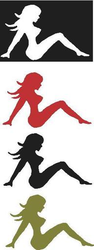 GIRL+SILHOUETTES.jpg