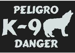 K-9+DANGER.jpg
