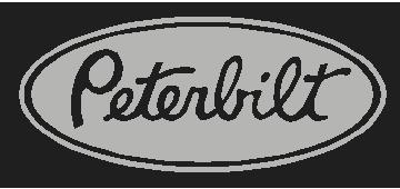 PETERBILT.jpg