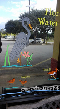 Water Birds 3.jpg