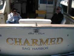 Charmed.jpg