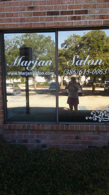 hair salon decals.jpg