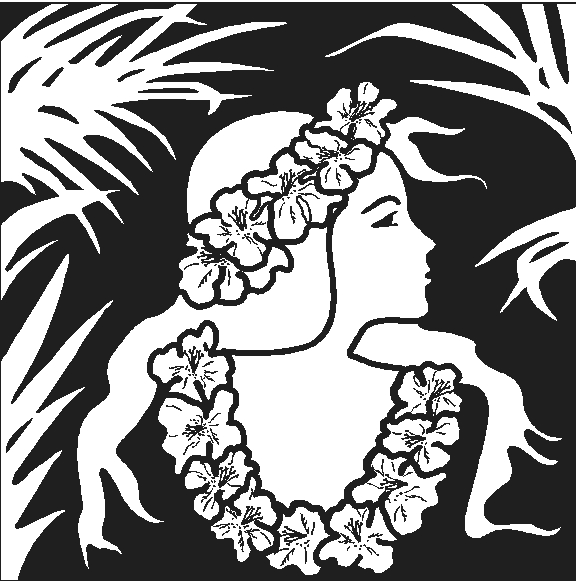 HAWAIIAN+GIRL.jpg