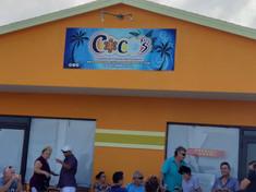 CoCo's.jpg