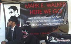 MARK+E.+WALKER+banner.jpg