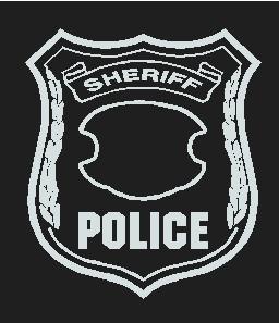 SHERIFF+BADGE.jpg