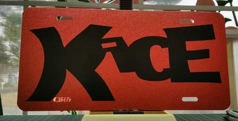 Ultra Red Metallic Vanity Plate.jpg