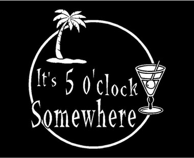 5+Oclock+-etched+.jpg