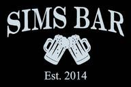 SIMS BAR.jpg