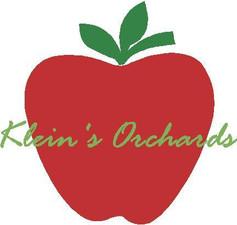 KLEINS+ORCHARDS+-+COLOR.jpg