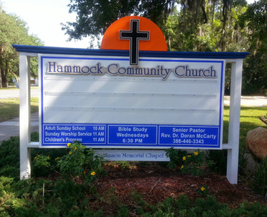 Hammock Church - Palm Coast FL.jpg