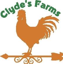 CLYDES+FARMS+-+COLOR.jpg