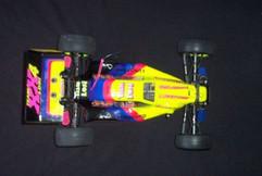 RC Model Cars 1