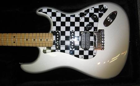 custom guitar decals.jpg