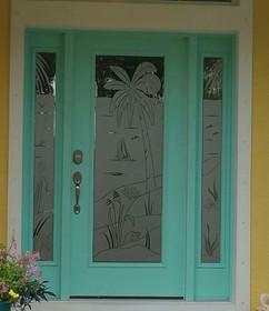 Etched Glass Look Decals Doors.jpg