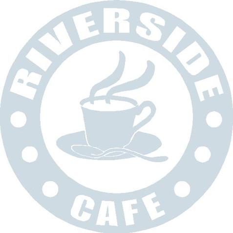RIVERSIDE CAFE.jpg