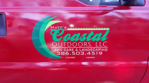 Landscaping auto decal.jpg