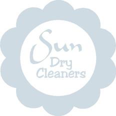 SUNDRY CLEANERS.jpg