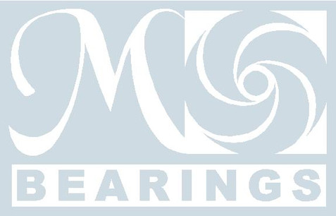 M Bearings.jpg