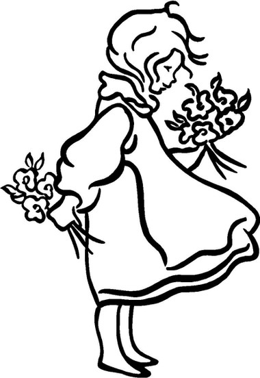 LITTLE+GIRL+WITH+FLOWERS.jpg