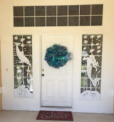 Etched Glass Look Decals.jpg