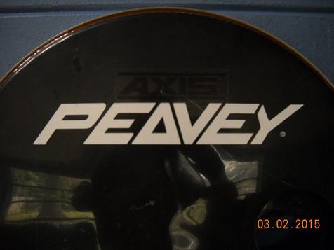 drum head custom decal.jpg