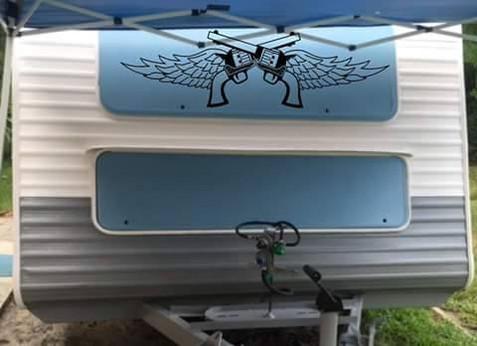 RV camper trailer custom decals.jpg