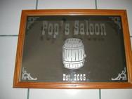 POPS+SALOON.jpg