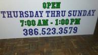 flea market sign.jpg