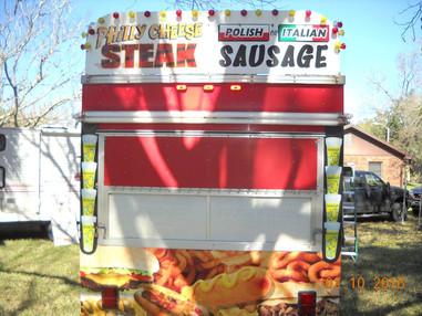 food truck custom decals.jpg