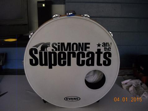drum head custom sticker.jpg