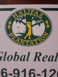 golf course Halifax Plantation signs.jpg