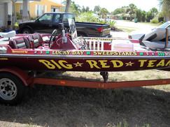 custom boat decals.jpg
