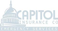 Capital Insurance.jpg