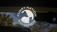 Furry Nation Salvation business logo.jpg