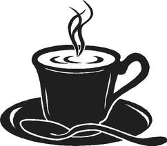 Coffee+Cup+decal+02.jpg