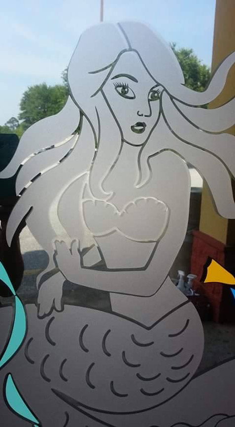 etched glass decal mermaid.jpg