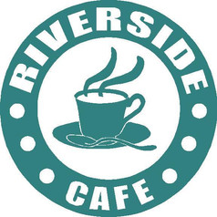 RIVERSIDE+CAFE+-coffee+cup.jpg