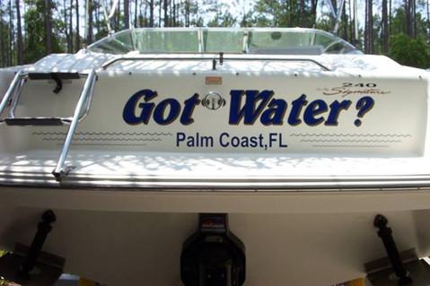 boat custom sticker.jpg
