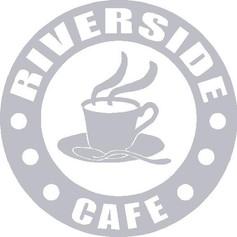 RIVERSIDE+CAFE+in+etched+vinyl.jpg