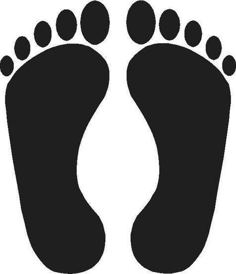 Footprint+decal+01.jpg