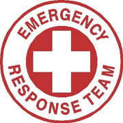 EMERGENCY+RESPONSE+TEAM.jpg