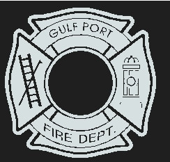 FIRE+DEPARTMENT.jpg