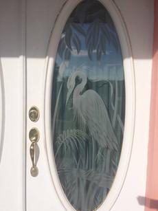 etched glass custom door decal.jpg