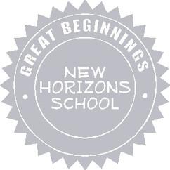 NEW+HORIZONS+SCHOOL+-+ELV.jpg